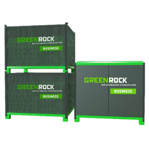 Greenrock Business small - bms